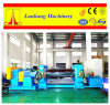Lanhang Hot Sale Mixing Mill