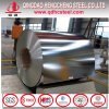 S250gd Z Hot DIP Galvanized Steel Coil
