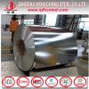 S250gd Z Hot DIP Galvanized Steel Coil