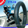 Africa and South America Best Selling 275-18 Motorcycle Inner Tube
