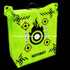 Special Color Fabric Square Archery Target Bag