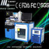 Holylaser CO2 Nometal Laser Marking Machine (HSCO2-60W)
