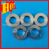 Gr2 Pure Titanium Washer with High Quality