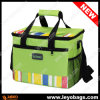 Insulated Ice Cooler Bag for Can, Drink, Picnic, Lunch, Food