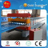 Metal Calding Roof Roll Forming Machine