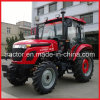 Fotma Popular 50HP Farm and Agricultural Tractors