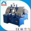 CNC Double Column Band Saw Machine (Metal Bandsaw GHS4228)