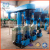 High Speed Mixer for Paint