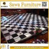 Cheap Popular Movable Used Dance Floor for Sale