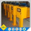 Customized Sheet Metal Sound Attenuated Enclosures