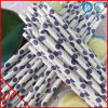Purple Good Paper Drinking Halloween Straws Eco Straws