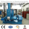 Rubber Kneader Machine / Dispersion Kneader with Best Rotors
