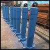 10% off Big Sale Hydraulic Cylinder Suspension