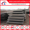 Hot Rolled Nm500 Wear Resistant Steel Plate