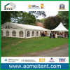3*3 5*5 6*6 Party Event Show Exhibition Pagoda Tents Event Warehouse Promotional Tent (AOMEI356)