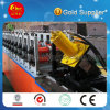 C Z U Channel Metal Stud and Track Roll Forming Machinery