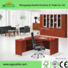Solid Wood Bedroom Furniture Ba-1801