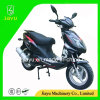 China Most Popular Gasoline 125cc Motorcycle (Hurricane-125)
