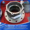 Hot Sale Good Quality Wheel Hub and Bearing Assembly