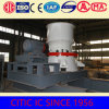 Hard Stone Cylinder Hydraulic Cone Crusher