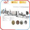 Jinan Datong Fish Food Production Equipment