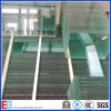 Clear Sheet Glass/Cut Size Glass/Photo Frame Glass/Customize Sheet Glass