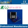 12V to 15V DC Boost Converter with Step up Module Regulator 5A 75W