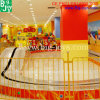 Indoor Kids Electric Train for Shopping Mall
