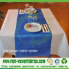 TNT Non Woven Fabric for Polypropylene Tablecloth