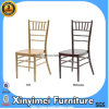 Hotel Chiavari Chair for Rental (XYM-L06)