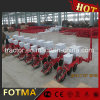 Seeding Machine with Fertilizer Spreader, Planter, Seeder