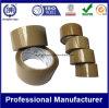BOPP Adhesive Tape Carton Sealing Usage