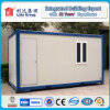 Prefabricated Mobile House Container Office Garden House
