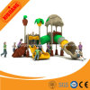 CE Standard Approved Outdoor Playground Set with Factory Price