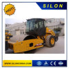Hot Sale Xcmj Cheap 18 Ton Road Roller (Xs182j)