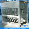 Pig Abattoir Equipment