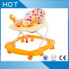 China 2017 Latest Model Lovely Duck Baby Walker