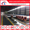 Half Hard Hot Dipped Galvanized Steel Coil