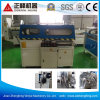 Corner Connector Automatic Cutting Saw for Aluminum Profiles