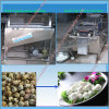 China Supplier Of Quail Egg Sheller Machine Manufacturer