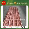 Hky- 1060 Glazed Tile Forming Machine