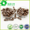 Anti Cancer Supplement Reishi Mushroom Extract Powder Capsules