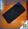 Microfibre Compact Drying Towel