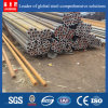 St52 Cold Drawn Precision Seamless Steel Pipe Tube