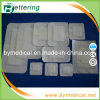 Sterile Non Woven Adhesive Wound Dressing Plaster