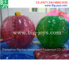 Inflatable Bubble Soccer, Body Zorb Ball, Bumper Ball (BJ-SP24)