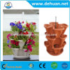 Hydroponic Growing System Hanging Basket