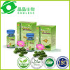 Guangzhou Supplier Slimming Diet Pills