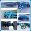 New Design Heavy Disc Harrow for Sjh Tractor