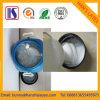 Han′s High Quality White Latex Glue for Wood